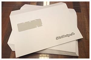 Kuverter-1