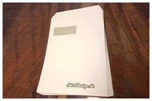 Kuverter-2