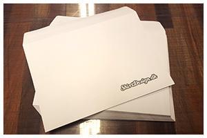 Kuverter-3