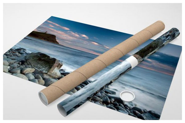 Plakater.fotoprint-1