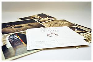 Postkort-3