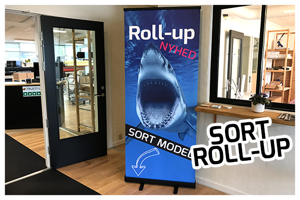 Rollup-1