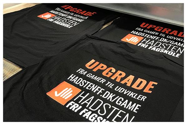 Tshirts-11