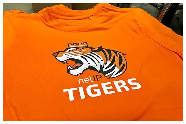 Tshirts-5