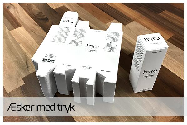 aeske-med-tryk-1