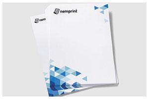 brevpapir-1