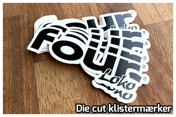 diecutstickers-1