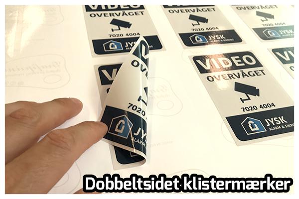 dobbeltsidet-klister-1