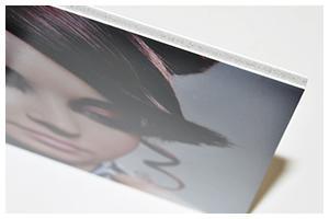 fotoprint-4