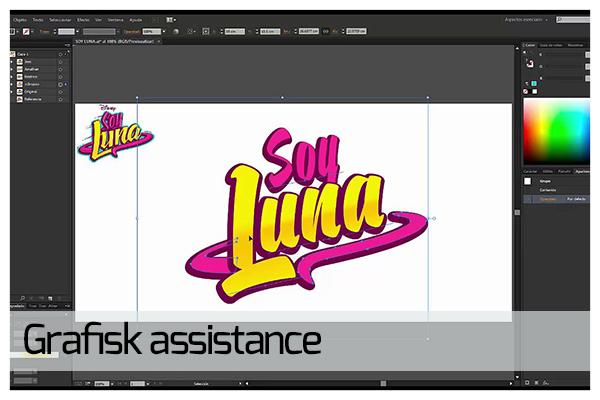 grafisk-assistance-1
