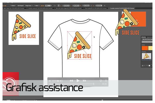 grafisk-assistance-2