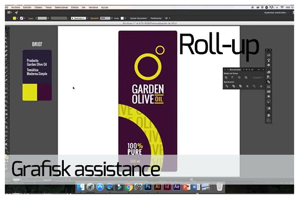 grafisk-assistance-3
