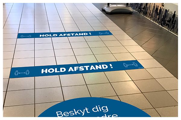 hold-afstand-2