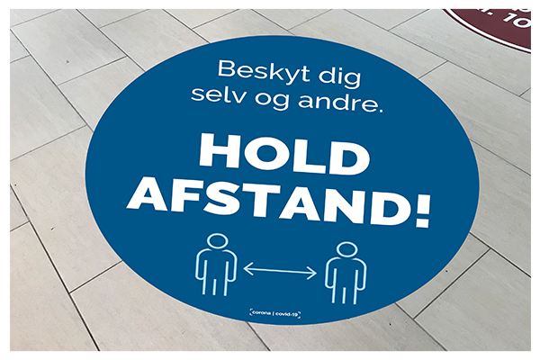 hold-afstand-5