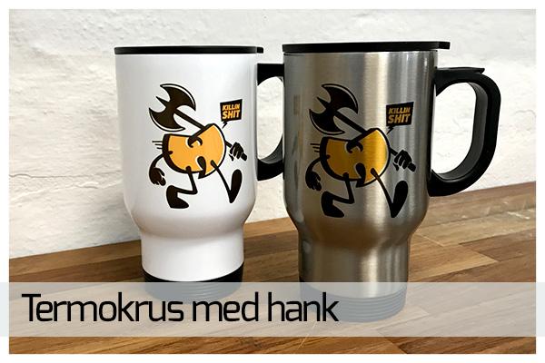 krus-med-print-1