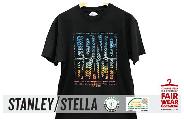 stanley-stella-1