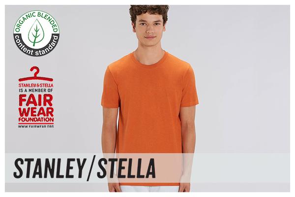 stanley-stella-2