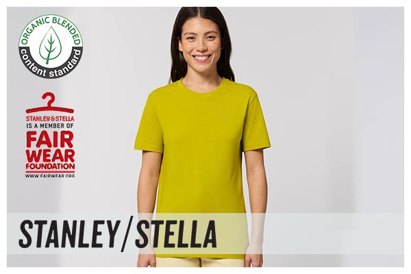 stanley-stella-3