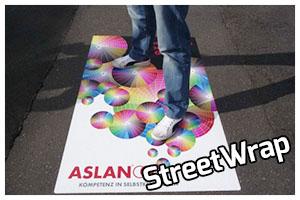 streetwrap-5