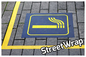 streetwrap-6