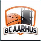 BC Aarhus