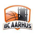 bcaarhus-1