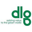 dlg-1