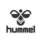 hummel-1
