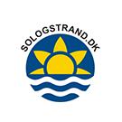 solstrand-1