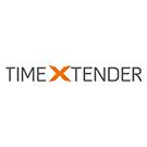timeexpender-1