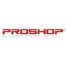 proshop-1