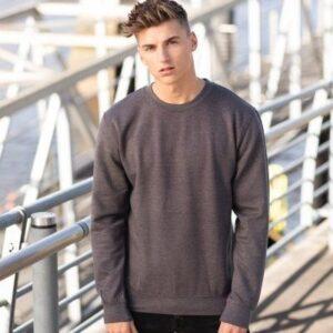 POD Sweatshirt